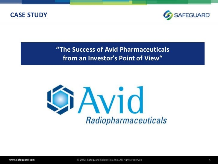 p7 6 avid pharmaceuticals A method for inducing an immune response against hiv in a subject includes preparing first and second hiv-1 protein coding sequences, introducing the first.