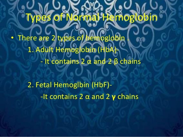 DESTRUCTION OF HEMOGLOBIN  – Occurs in Phagocytes of Spleen.  – Globin is broken into amino acid and  reused.  – Heme – It...