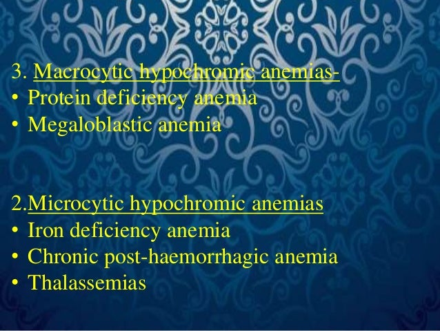 SIGN & SYMPTOMS  Considered in two broad categories:  1. Clinical features common to all anemias.  2. Certain special clin...