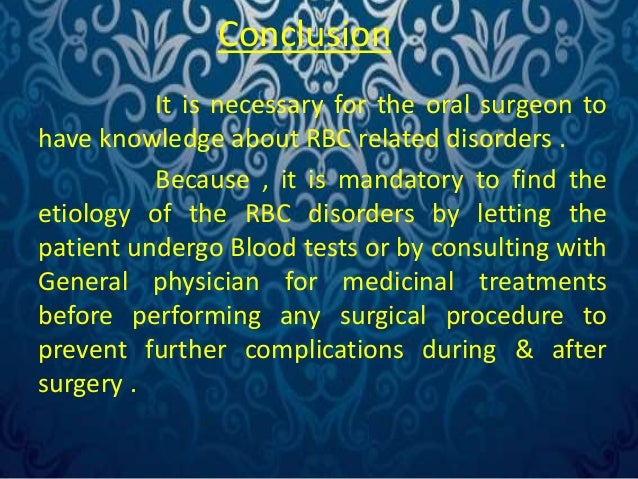 References  • Medical Physiology : 11th edition GYTON &  HALL.  • Davidson : General Medicine .  • Burket's Principle of m...
