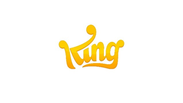 © King.com Ltd 2016 – Commercially confidential Real-Time Analytics as a Service at King Gyula Fóra Data Warehouse Enginee...
