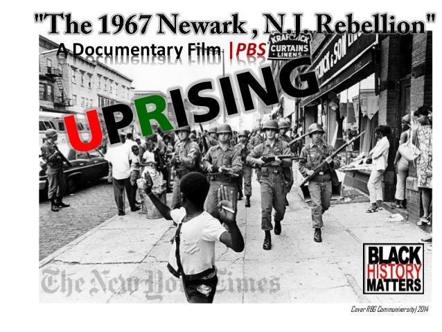 A Documentary Film |PBS Cover RBG Communiversity| 2014