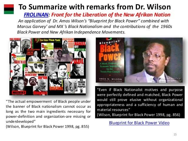 Rbg communiversity blueprint for black power interactive 14 15 malvernweather Gallery