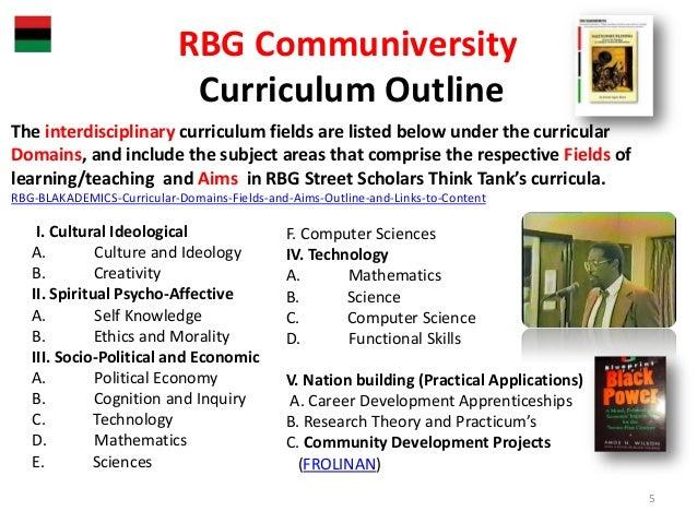Rbg communiversity blueprint for black power interactive 130 2000 awi 4 5 malvernweather Gallery