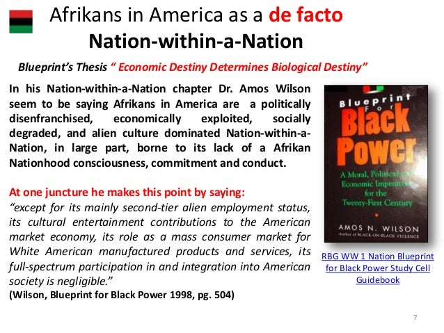 Rbg communiversity blueprint for black power interactive 508 6 7 malvernweather Gallery
