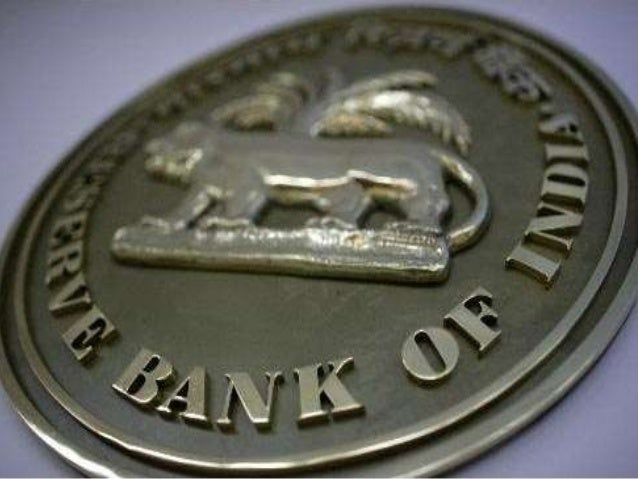 Banking History• In the first half of the nineteenth century, threePresidency Banks were started in Madras,Bombay and Beng...