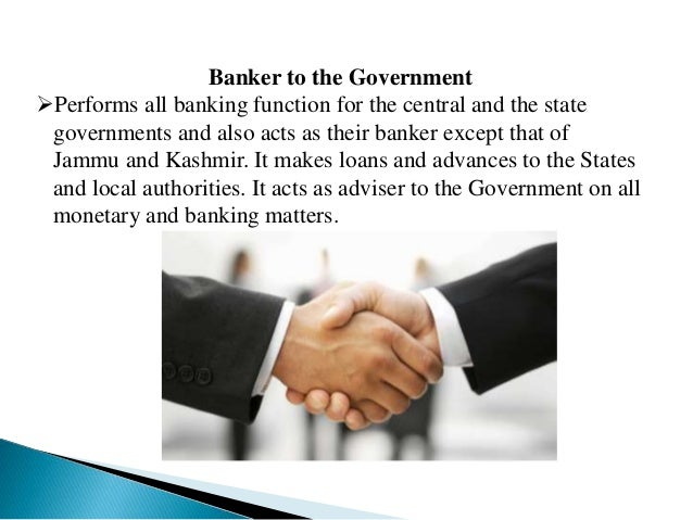 rbi guidelines for banks pdf