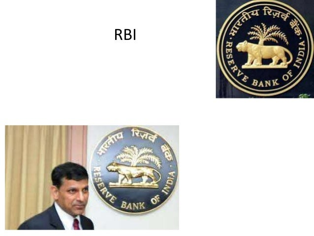 for rbi E²g's api rbi software uses a quantitative approach to produce pof, cof, and risk numbers based on data and rbi technology as documented in api rp 581.