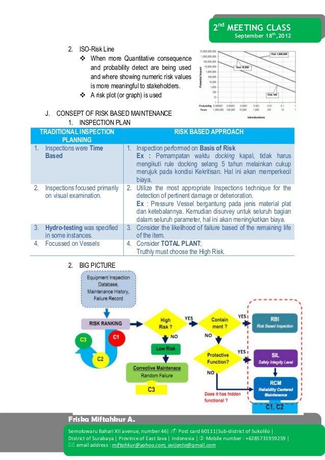 book Rynek opcji: strategie inwestycyjne i analiza