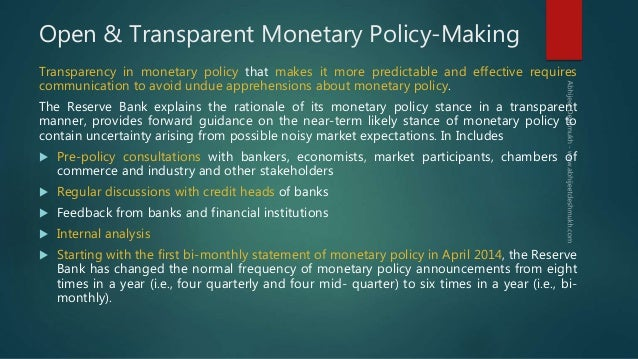 NPAs hit monetary policy transmission in India: RBI report