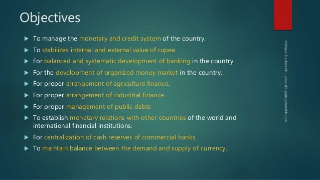 objectives functions and importance of cooperative bank The role of cooperative societies and  this sturdy is designed to look at the importance of cooperative societies in  functions, importance and the .