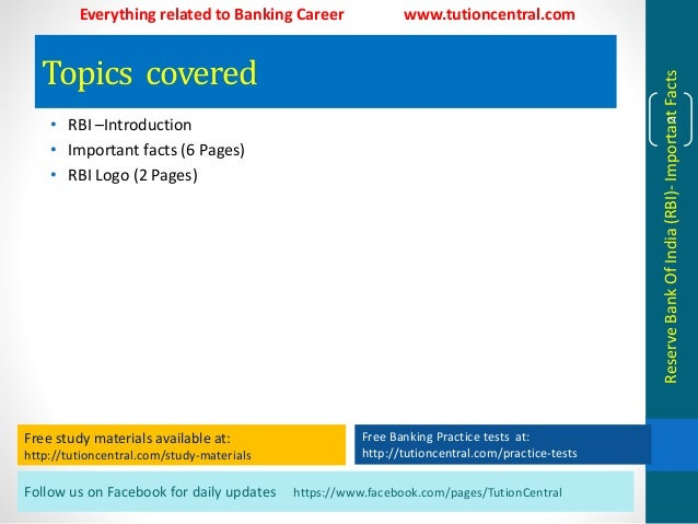 MOCK INTERVIEW FOR BANKING ASPIRANTS BY MAHENDRAS - …