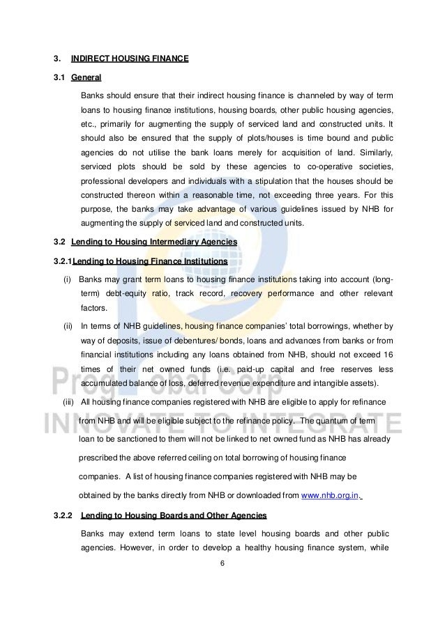rbi master circular 2016-11-24 rbi/2013-2014/7  master circular no7/2013-14 july 01,  master circular on establishment of liaison / branch / project offices in india by foreign entities.