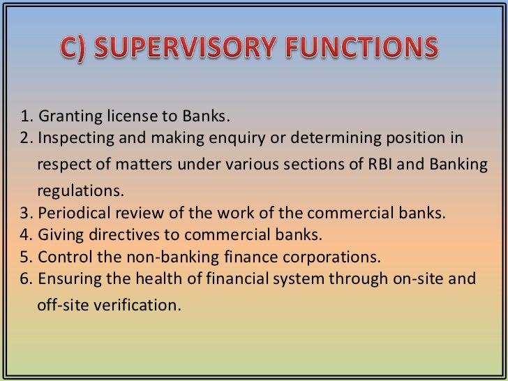 monetary policy of rbi pdf