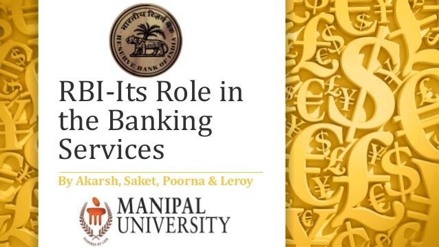 e banking and its contribution to indian Of india (rbi) to regulate, control and inspect the banks  some of the  contributions of banks to the  informational technology in the form of e-banking  plays.