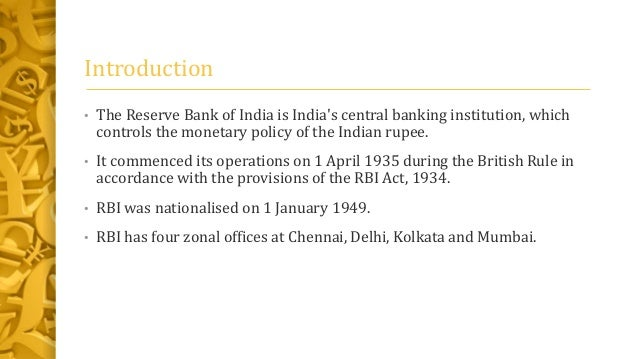 thesis on indian banking sector