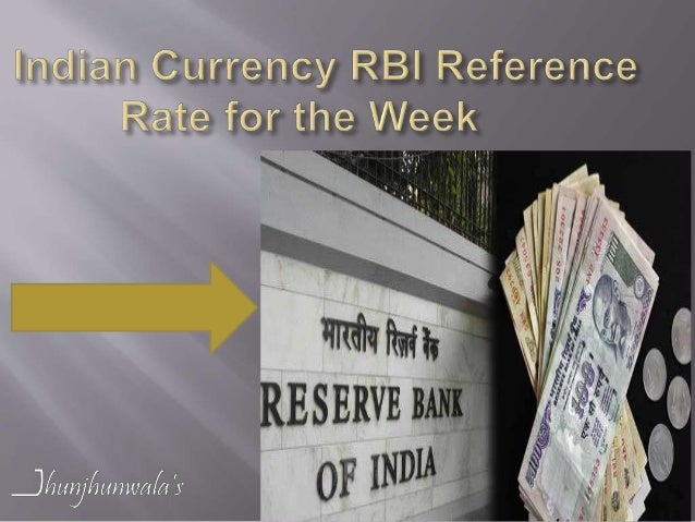  Like our page on Facebook:  https://www.facebook.com/IndiasFinancialandEconomicFreedomMovement  Follow Us on Twitter: ...