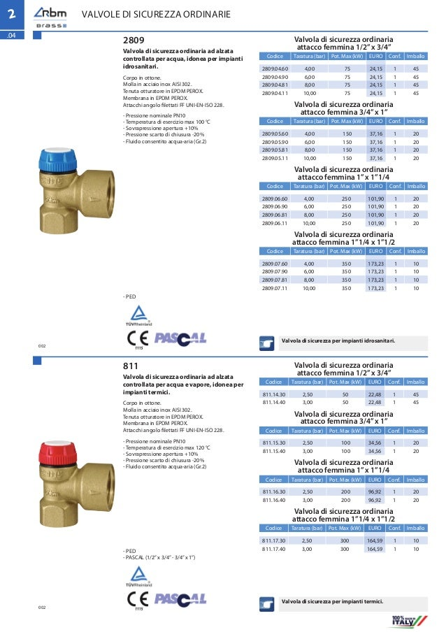 1 x 790x590x390 mm bc-660g DHL Cartone Scatola Spedizione Cartone postale 2-ondulata!