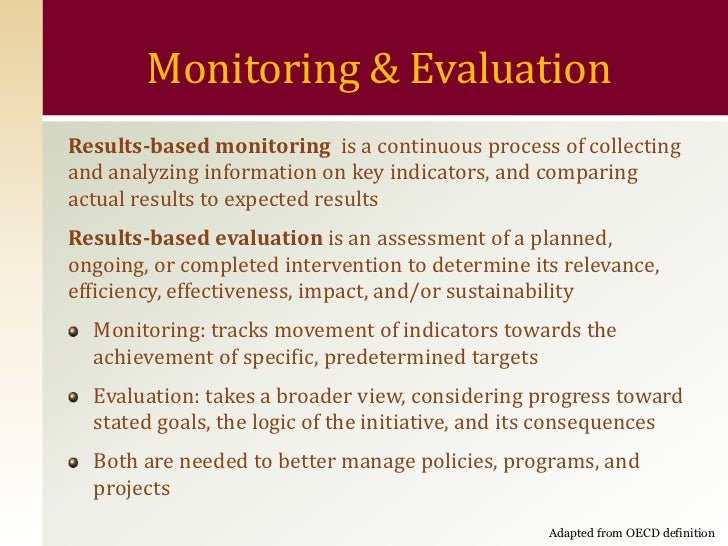 https://image.slidesharecdn.com/rbmepresentation-120126135243-phpapp01/95/results-based-monitoring-and-evaluation-11-728.jpg?cb=1327589971