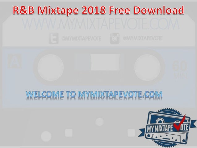 r&b music download sites