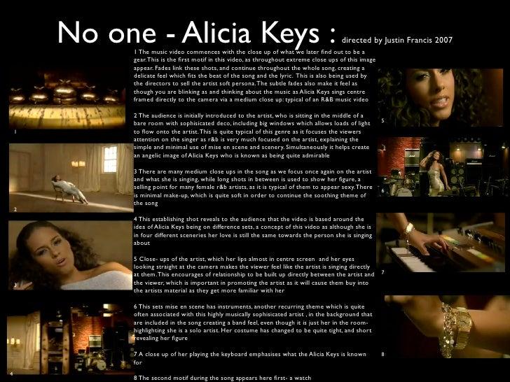 Alicia Keys - Troubles Lyrics   MetroLyrics