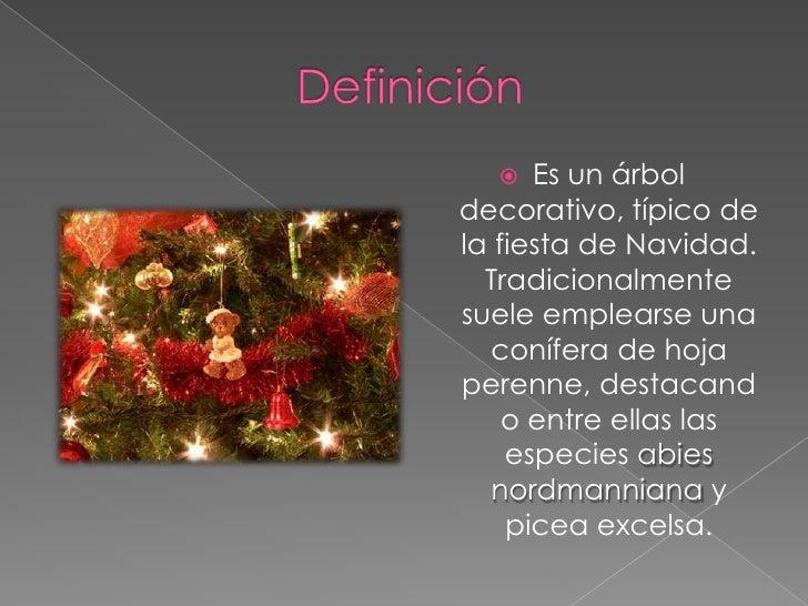 Rbol de navidad iba ez roc o for Significado de un arbol sin hojas