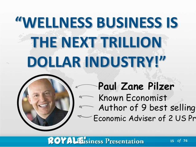 Royalè® Business Club; the creator of Millionaires… it is here in Nigeria.
