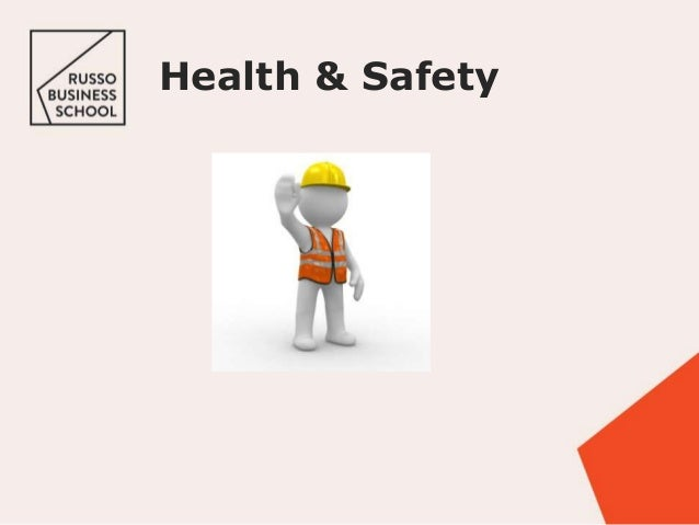 rbs powerpoint-template-2016-v2 (ms - 18.11.16), Health And Safety Powerpoint Templates, Powerpoint templates