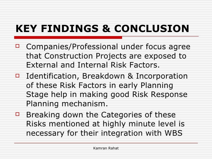 breakdown of risk controls at barings Information technology risk and controls  ents relevant frameworks for assessing it risk and controls moreover, it sets the stage for other gtags that cover in.