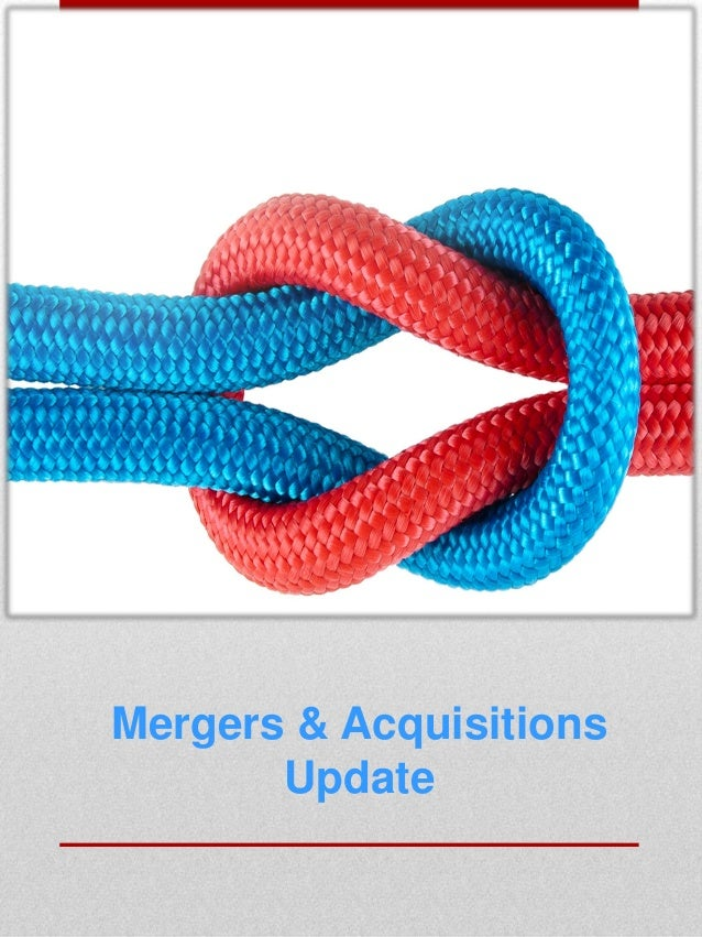mergers and acquisitions scenario in it ites Lexispsl hong kong tax - mergers and acquisitions providing practical guidance, forms and precedents on tax considerations in m&a  it & ites india ecm .