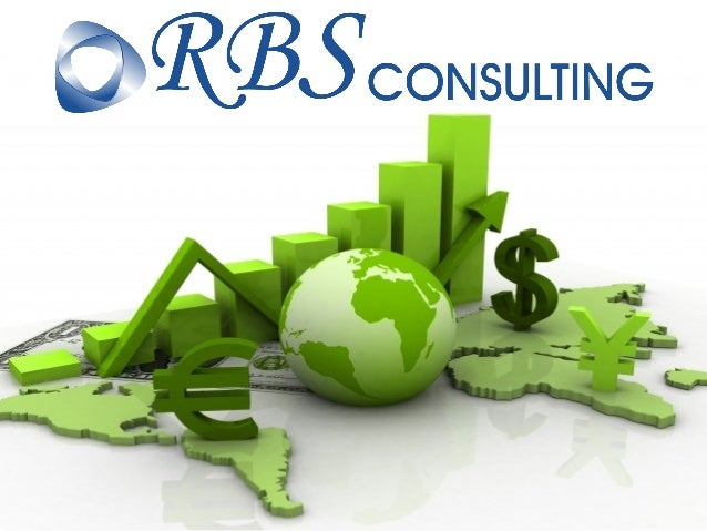 "Welcome to RBS Consulting    Trading on the World Markets""A journey of1000 miles beginswith the 1st step"""