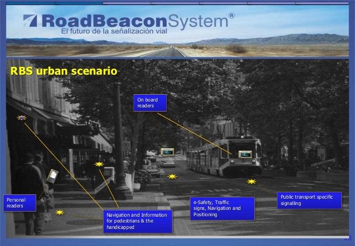 RBS urban scenario        All roads led to Rome, around 120 BC                           Mile                             ...
