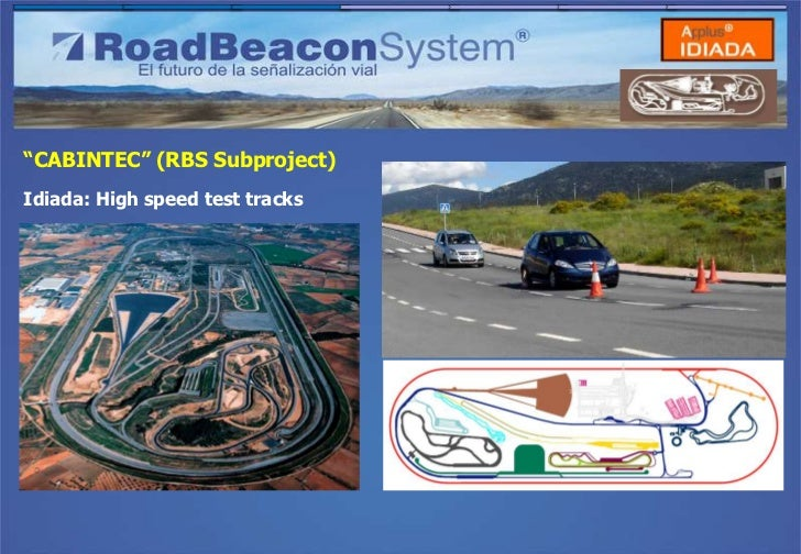 4. The TechnologyWireless based road signing                              38
