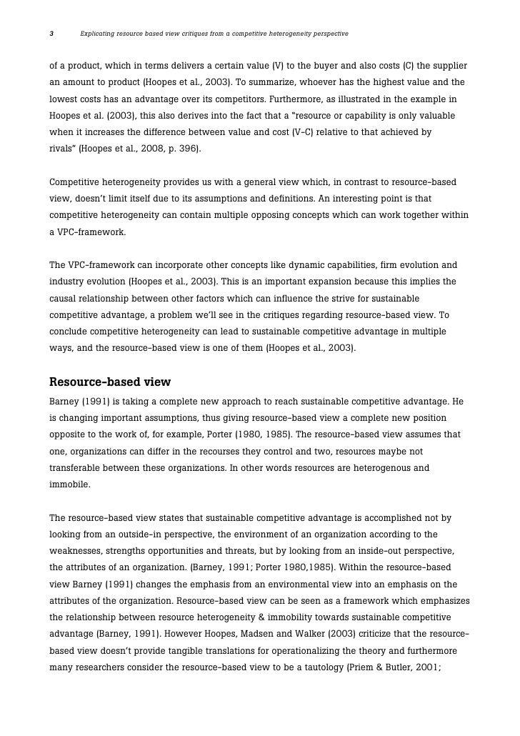 download Историко-психологический анализ реформ и модернизации России