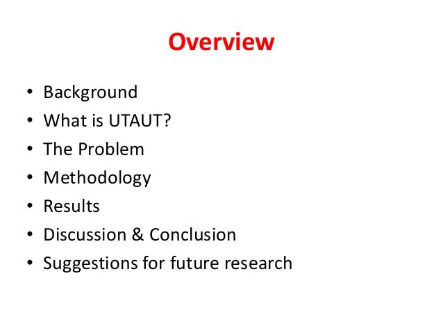 Case study research powerpoint presentation photo 3