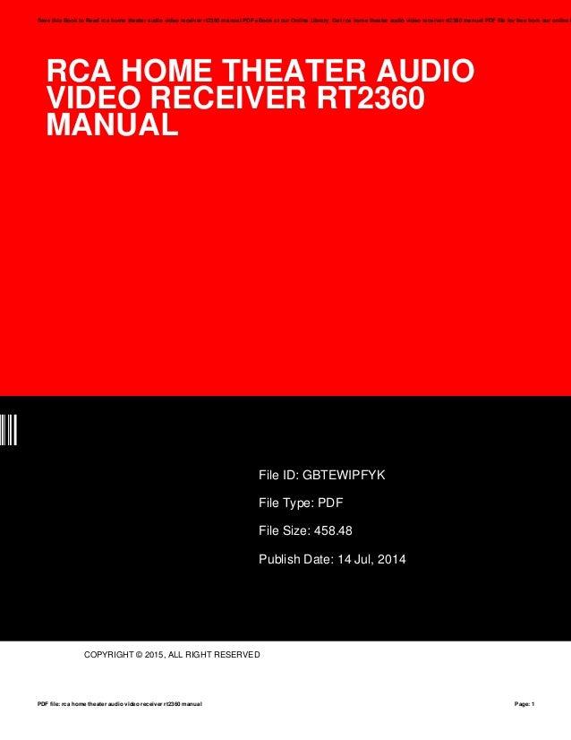 Audio visual training manual ebook array concrete alt lab test manual doc ebook rh concrete alt lab test manual doc fandeluxe Images