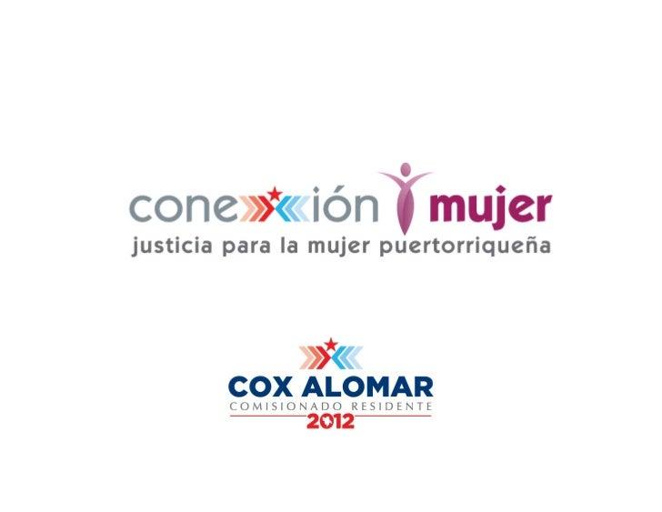 FUERZA ECONOMICAPROGRAMA ORIENTACIÓNSOBRE AYUDAS PARAMUJERES - SMALLBUSINESS ADMINISTRATION