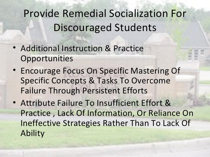 Motivating Students to Learn - ASCD