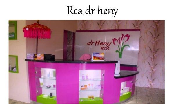 Terbaik Wa 0813 7283 2500 10 Klinik Kecantikan Terbaik Di Indonesia