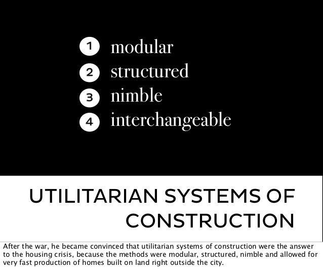 1     modular                       2      structured                       3      nimble                       4      int...