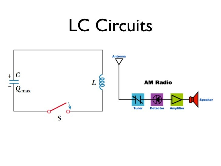 alternating current rc and lrc circuits Ac circuits phasors, impedance and transformers • series rc, rl and rlc circuits, • calculating and measuring impedance the term ac is literally an abbreviation for alternating current when one uses the term ac.