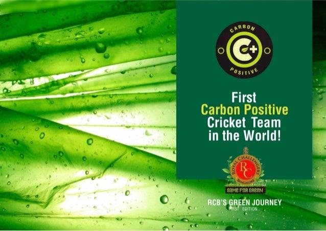 royal-challengers-bangalore-green-journe