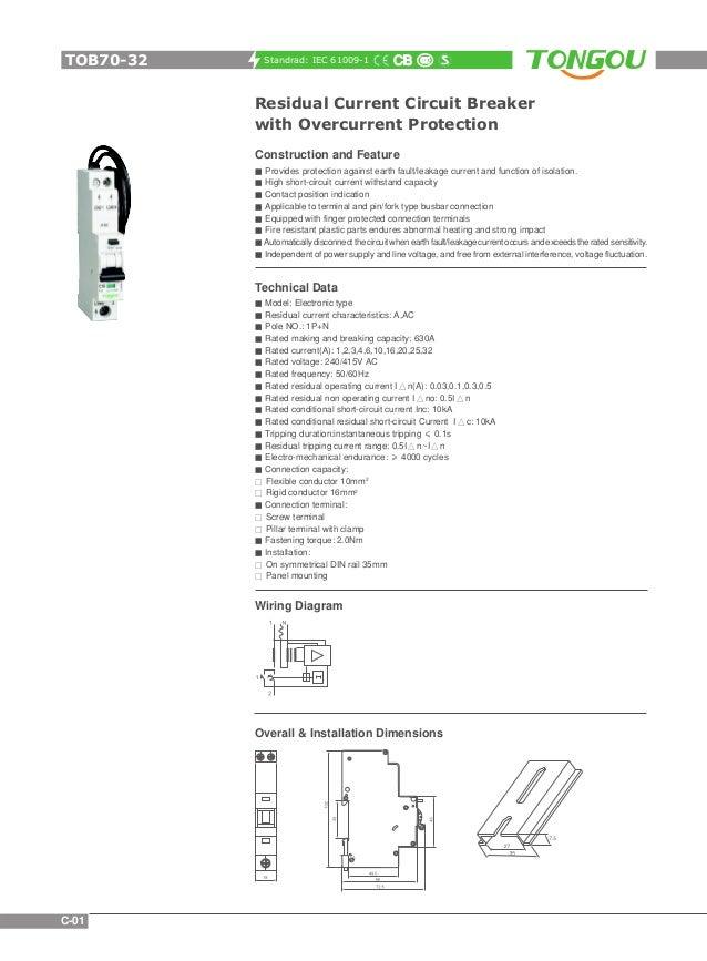 rcbo catalogue 3 638?cb=1490763614 rcbo catalogue rcbo wiring diagram at gsmportal.co