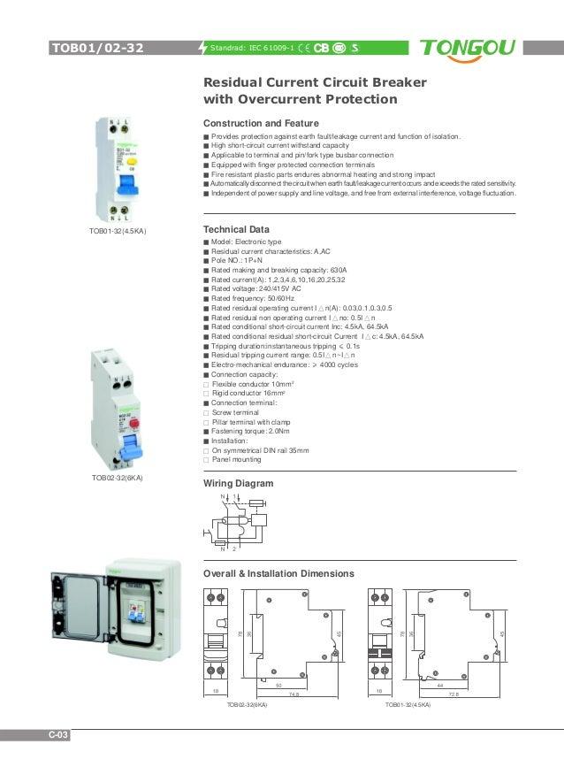 rcbo catalogue 5 638?cb=1490763614 rcbo catalogue rcbo wiring diagram at gsmportal.co