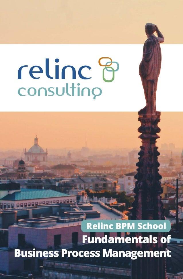 Relinc srl Via della Moscova 32, 20121 - Milano 02 4070 9904 www.relinc.it - info@relinc.it PhotobyAlexVaseyonUnsplash Sia...