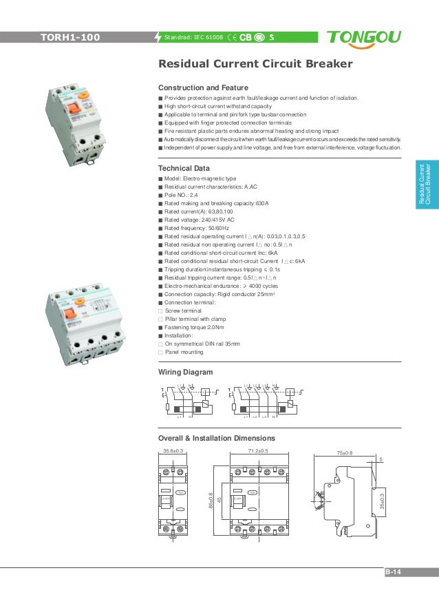 rccb-catalogue-16-638  Pin Din To Mm Wiring Diagram on horn relay, starter relay, flat trailer, flat trailer plug, round trailer plug, relay compressor, din connector,