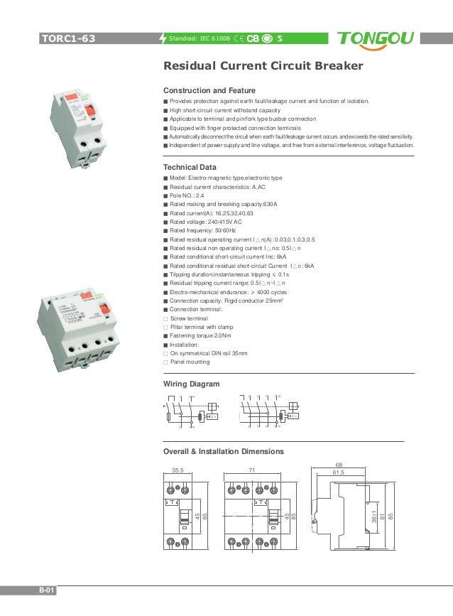 rccb catalogue 3 638?cb=1490763624 rccb catalogue rccb wiring diagram at gsmx.co