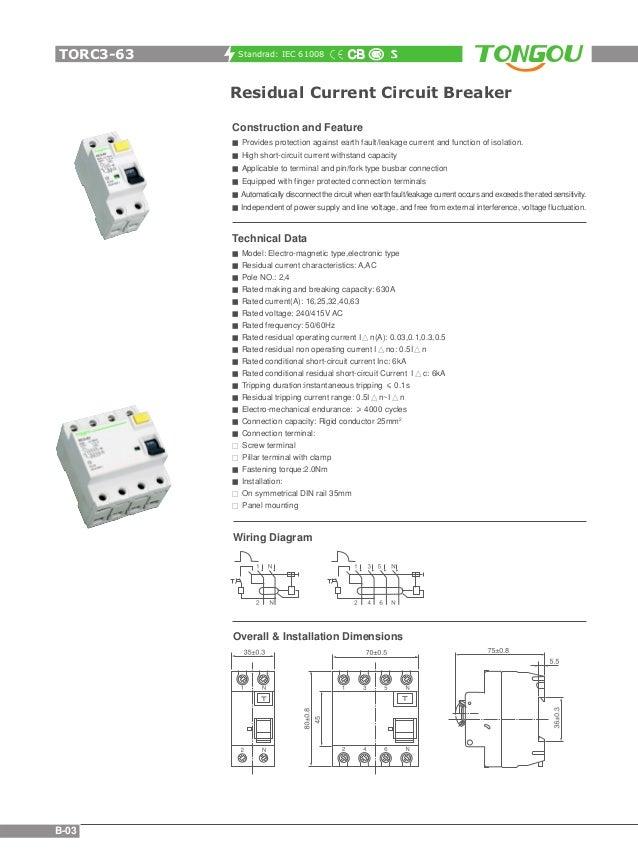 rccb catalogue 5 638?cb=1490763624 rccb catalogue rccb wiring diagram at gsmx.co