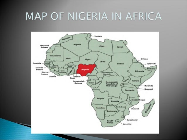 Reclamation of Abandoned Closed Mineral Mines for ... on map of west indies, map of idaho, map of bauchi, map of benin city, map of port harcourt, map of abuja, map of zaria, map of nigeria, map of kano,