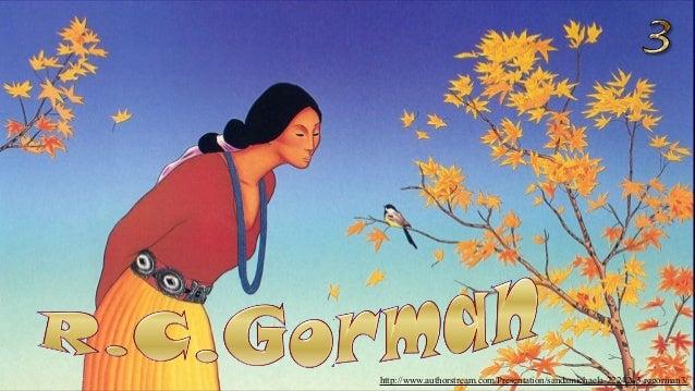 http://www.authorstream.com/Presentation/sandamichaela-2224243-rcgorman3/